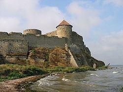 Bilhorod-Dnistrovskyi httpsuploadwikimediaorgwikipediacommonsthu