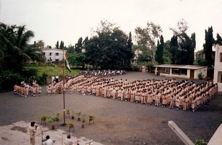 Bilimora Culture of Bilimora