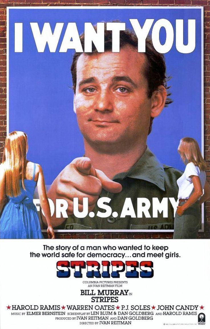 Bill (1981 film) movie poster