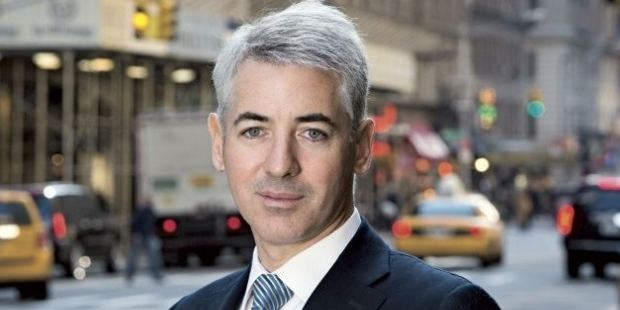 Bill Ackman Bill Ackman Story Bio Facts Home Family Networth Famous