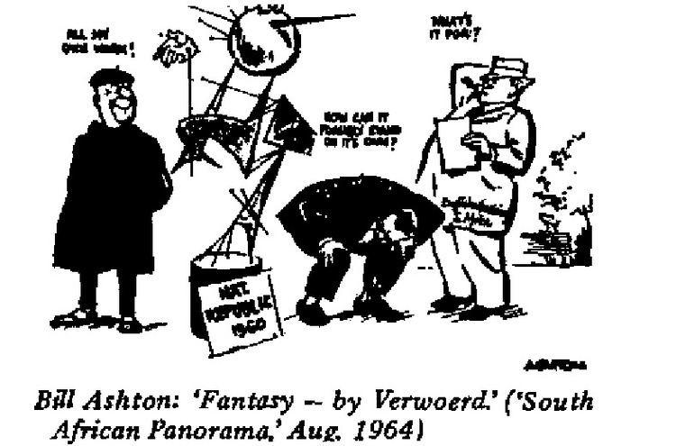 Bill Ashton (cartoonist) Bill Ashton Fantasy Africa Cartoons