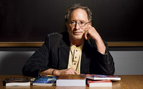 Bill Ayers What Bill Ayers Wants Chicago magazine Chicago