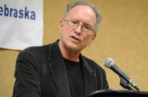 Bill Ayers Bill Ayers The Left Must Utilize Its 39Absolute Access39 to