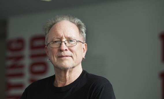 Bill Ayers Bill Ayers Obama and the Weather Underground Public