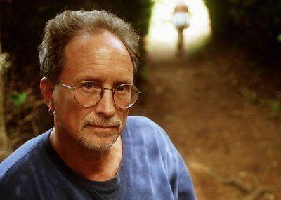 Bill Ayers billayers2 The MFA in Creative Writing Program at