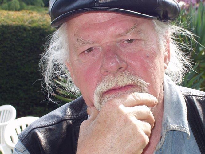 Bill Bailey (American actor) Bill Bailey American actor Wikipedia