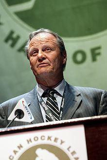 Bill Barber httpsuploadwikimediaorgwikipediacommonsthu