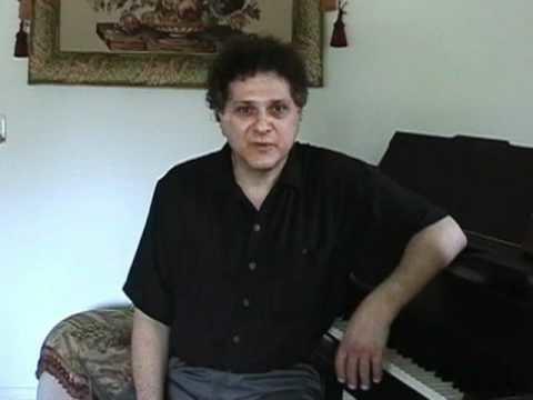 Bill Barbini KotsinshBill Barbini Intrompg YouTube