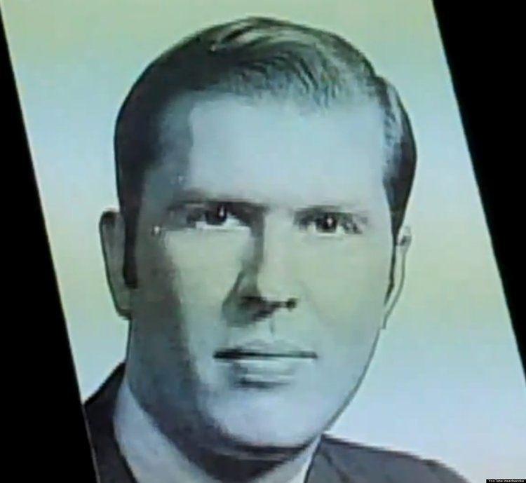 Bill Baxley Former Attorney General Bill Baxleys Kiss My A Letter To Ku