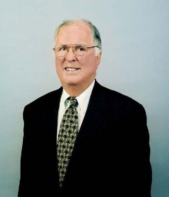 Bill Baxley Alumni Bios The University of Alabama School of Law