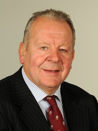 Bill Beaumont Welcome to the Official Site of the Rugby Football Union