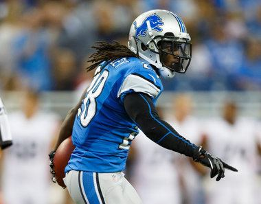 Bill Bentley Detroit Lions CB Bill Bentley did not participate in