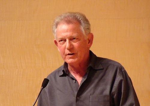 Bill Berkson BERKSON VIRTUAL WHEELS VIRTUAL WHEELS