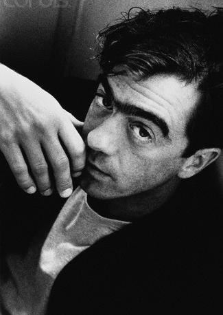 Bill Berry Bill Berry my favorite things right now Pinterest