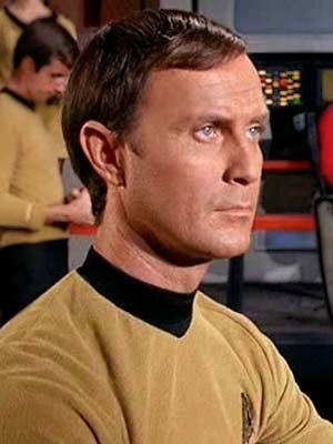 Bill Blackburn wwwstartrekcomuploadsassetsarticles68cb155a3