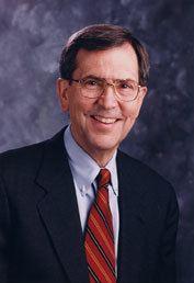 Bill Bogaard httpsuploadwikimediaorgwikipediaen551Bil