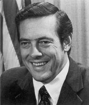 Bill Brock httpsuploadwikimediaorgwikipediacommons22