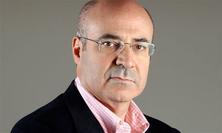 Bill Browder Are our lawyers being used by the Kremlin kleptocracy