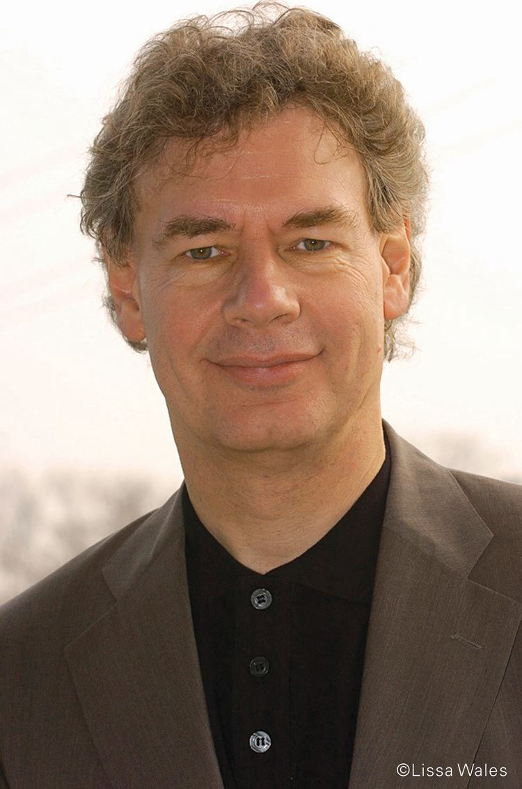 Bill Bruford wwwgonzomultimediacoukimagesartistimagesPic
