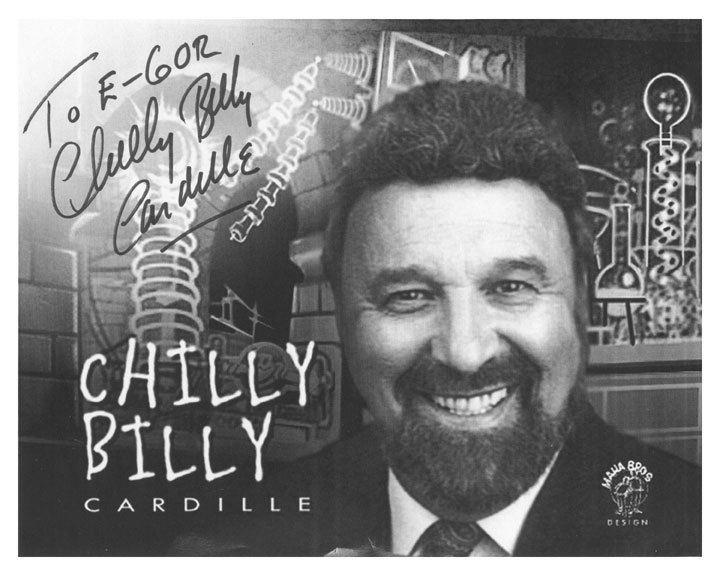 Bill Cardille mywebwvneteduegorpittsburghhorrorhostsgrafix