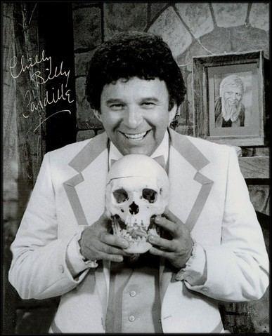 Bill Cardille Bill Cardille Found a GraveFound a Grave