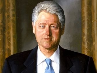 Bill Clinton Bill Clinton US Presidents HISTORYcom