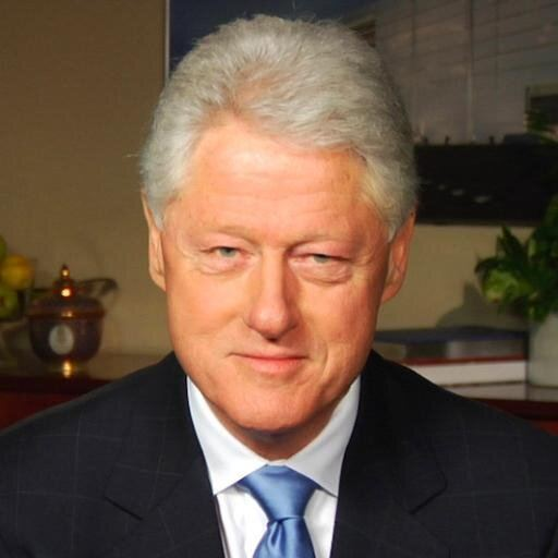 Bill Clinton httpspbstwimgcomprofileimages4512071494780