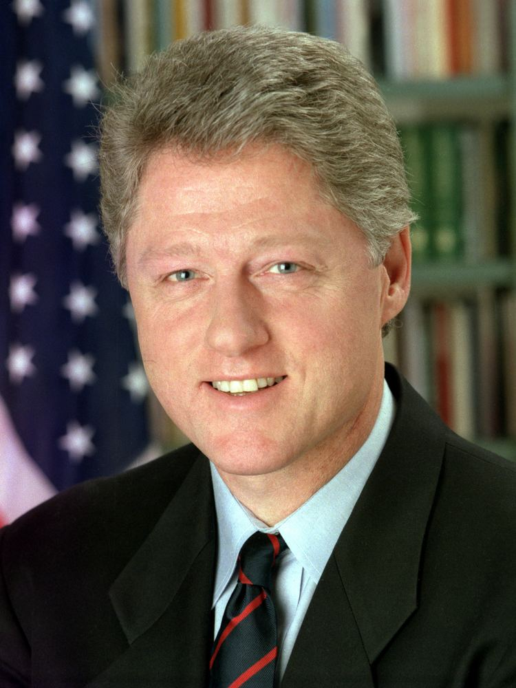 Bill Clinton Bill Clinton Wikipedia the free encyclopedia