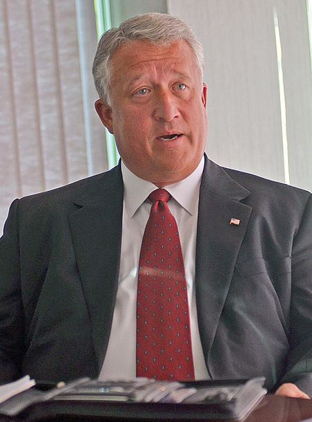 Bill Cole (politician) bloximageschicago2viptownnewscombdtonlinecom