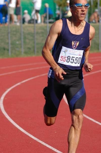 Bill Collins (athlete) wwwmastersathleticsnettypo3temppicsdbb9104c54jpg