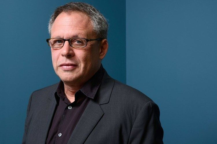Bill Condon Bill Condon on Beauty and the Beast Twilight Aftermath