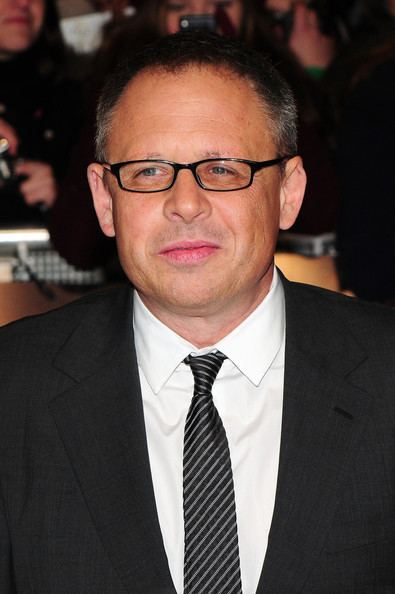 Bill Condon Video Thank You to Bill Condon From All Twilight Fans