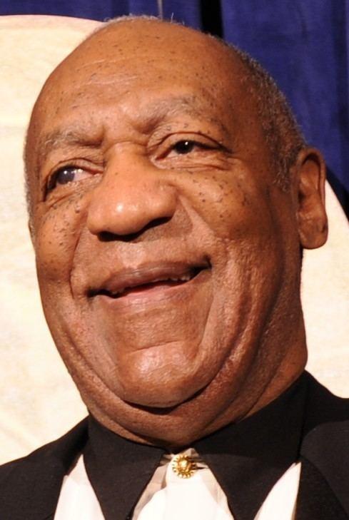 Bill Cosby httpsuploadwikimediaorgwikipediacommons77