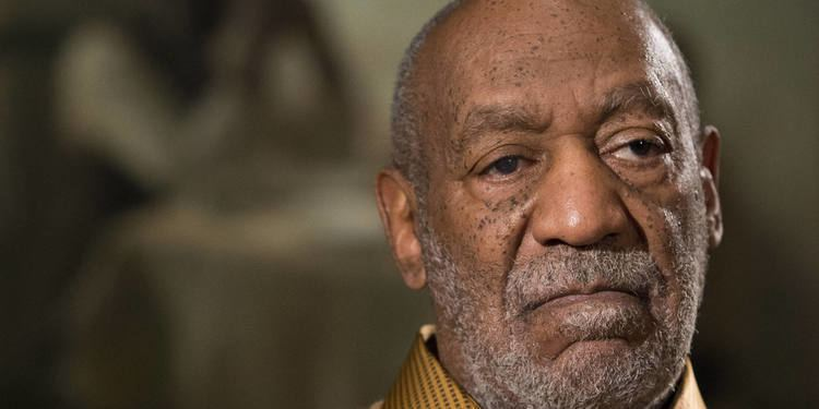 Bill Cosby Another Woman Comes Forward To Accuse Bill Cosby Of Rape
