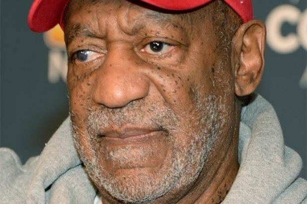 Bill Cosby Bill Cosby39s Lawyer Blasts Janice Dickinson39s Sexual