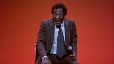 Bill Cosby: Himself Bill Cosby Himself DVD Talk Review of the DVD Video