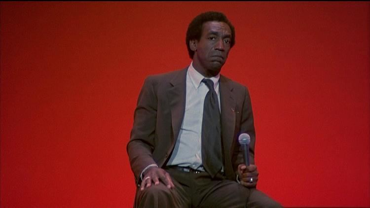 Bill Cosby: Himself Movierycom Download the Movie Bill Cosby Himself Online in HD
