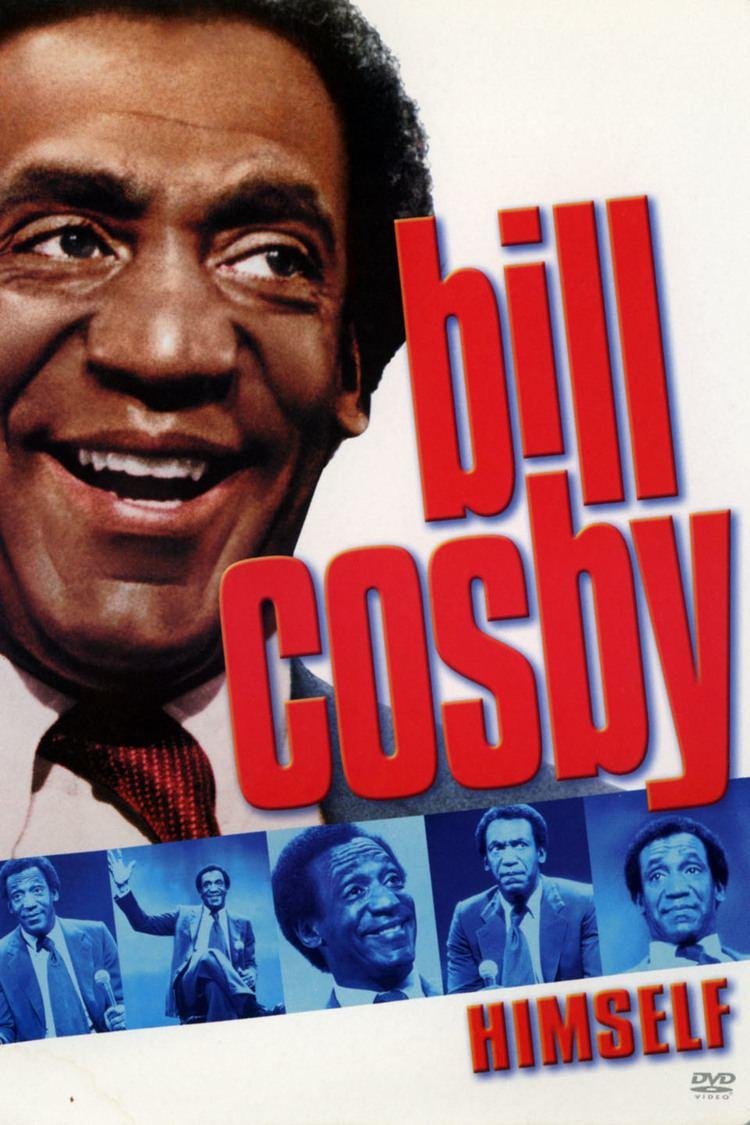 Bill Cosby: Himself wwwgstaticcomtvthumbdvdboxart7040p7040dv8