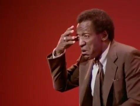 Bill Cosby: Himself Bill Cosby Himself YouTube