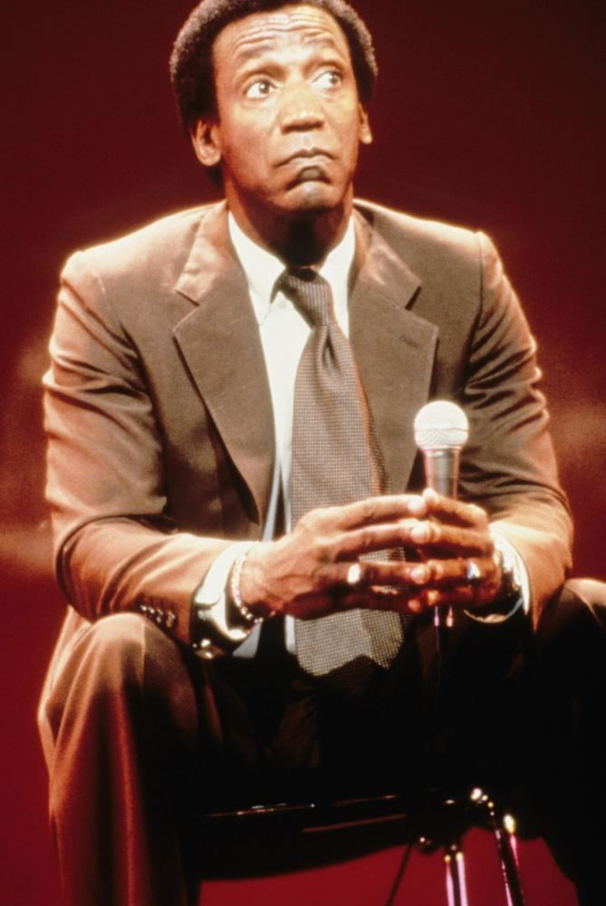 Bill Cosby: Himself Cineplexcom Bill Cosby Himself