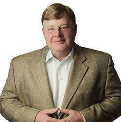 Bill Courtney (football coach) wwwdoseofleadershipcomwpcontentuploads20140