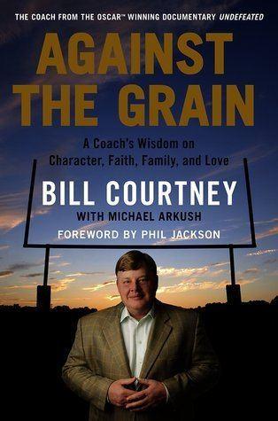 Bill Courtney (football coach) Bill Courtney IamCoachBill Twitter