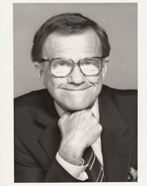 Bill Cullen Bill This Is Your Life