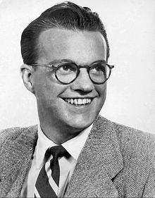 Bill Cullen httpsuploadwikimediaorgwikipediacommonsthu