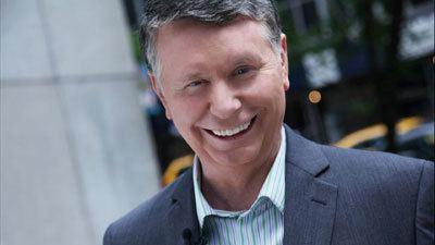 Bill Cunningham (talk show host) Tickets To The Bill Cunningham Show in New York City