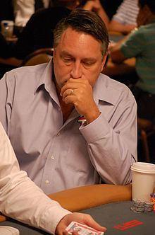 Bill Edler httpsuploadwikimediaorgwikipediacommonsthu
