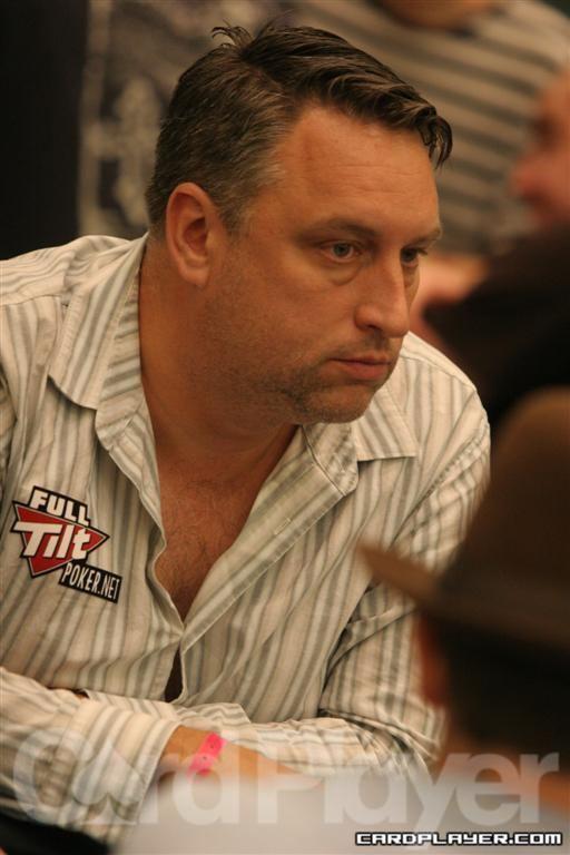 Bill Edler Bill Edler Live Updates Poker Player