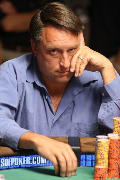 Bill Edler Bill Edler Poker Player PokerListingscom