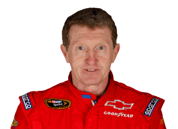 Bill Elliott Bill Elliott Stats Race Results Wins News Record