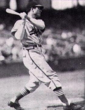 Bill Endicott (baseball) Bill Endicott Society for American Baseball Research